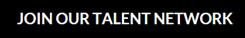 TDG Staffing LLC Talent Network