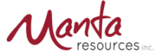 Jobs and Careers atManta Resources>