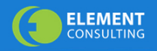 Element Consulting Group Talent Network