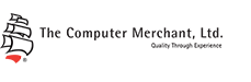 Jobs and Careers at The Computer Merchant>