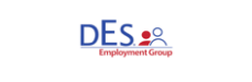 DES Staffing Talent Network