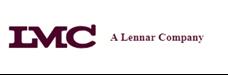 LMC Talent Network