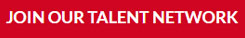 Jobs at Clinical Employment Services Talent Network