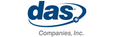 Jobs and Careers atDAS Companies, Inc.>