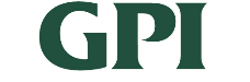 Jobs and Careers at GPI>