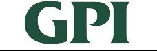 Jobs and Careers atGPI>