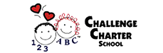 Challenge Charter School Talent Network