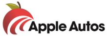 Apple Autos Careers Talent Network
