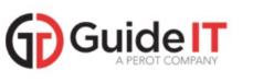 Jobs and Careers at GuideIT>