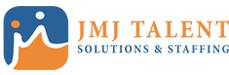 Jobs and Careers atJMJ Talent Solutions, Inc.>
