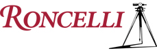 Jobs and Careers at RONCELLI>