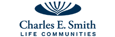 Charles E. Smith Life Communities Talent Network