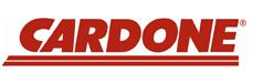 Jobs and Careers atCardone Enterprises>