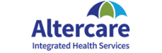 Jobs and Careers at Altercare Integrated Health Services>