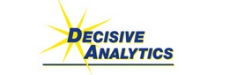 Jobs and Careers at Decisive Analytics Corporation>
