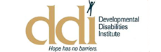 Jobs and Careers at DDI>