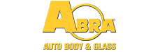 ABRA AutoBody & Glass Talent Network