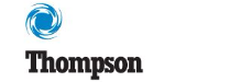 Thompson Construction Group, Inc. Talent Network