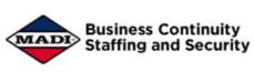 Jobs and Careers atMADICORP>