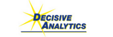 Decisive Analytics Corporation Talent Network