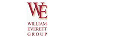 The William Everett Group Talent Network