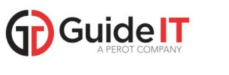 GuideIT Talent Network