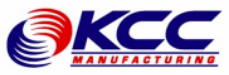 Jobs and Careers at KCC Manufacturing>