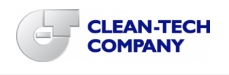 Jobs and Careers at Clean Tech Co>