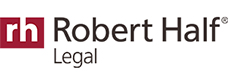 Jobs and Careers at Robert Half Legal>
