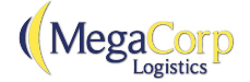 Jobs and Careers at MegaCorp Logistics>