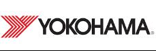 Jobs and Careers atYokohama Tire Corporation>