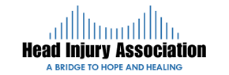 Head Injury Association Talent Network