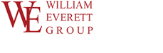 Jobs and Careers at The William Everett Group>