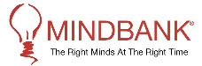 Jobs and Careers at Mindbank>