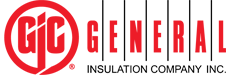 Jobs and Careers atGeneral Insulation>