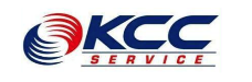 Jobs and Careers at KCC Service>