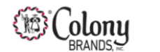Colony Brands, Inc. Talent Network