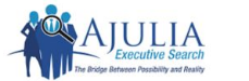 Jobs and Careers at AJULIA Executive Search>