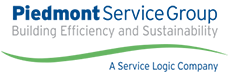 Jobs and Careers atPiedmont Service Group>