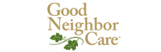 Good Neighbor Care Talent Network