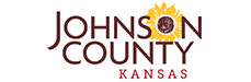 Johnson County Government Talent Network