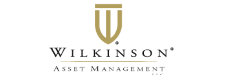 Jobs and Careers at Wilkinson Asset Management>