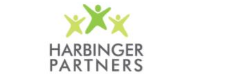 Jobs and Careers at Harbinger Partners>