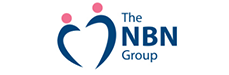 Jobs and Careers at NBN Group>