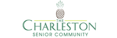 The Charleston Senior Community Talent Network