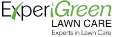 ExperiGreen Lawn Care Talent Network