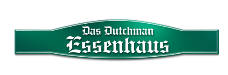 Jobs and Careers at Essenhaus>