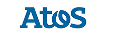 Atos Talent Network