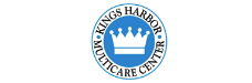 Jobs and Careers at Kings Harbor Multicare Center>