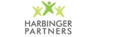 Harbinger Partners Talent Network